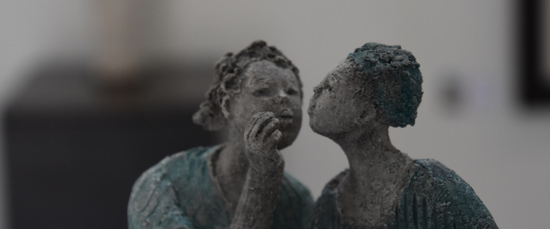 Biennale de Pordic
